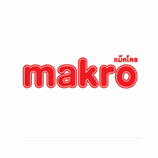 https://www.siammakro.co.th/en/