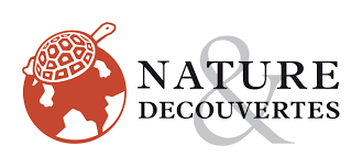 https://www.natureetdecouvertes.com/