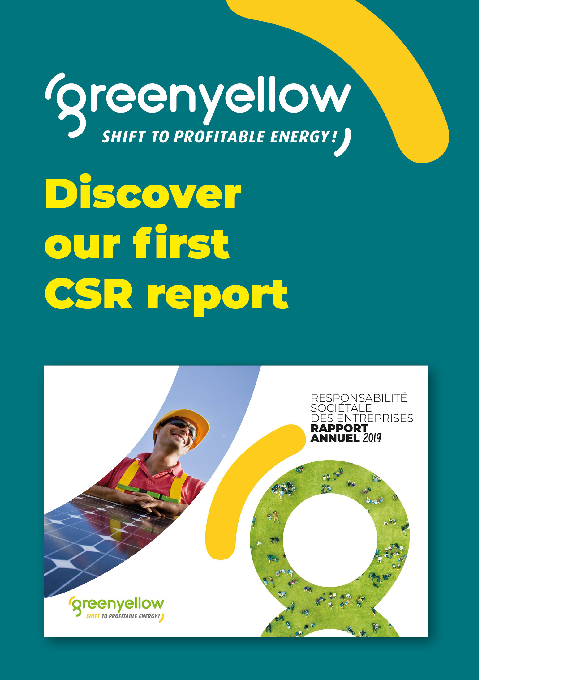 GreenYellow_CSR_report